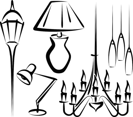 lighting: lighting