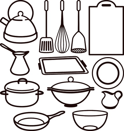 steel pan: utensilio de cocina
