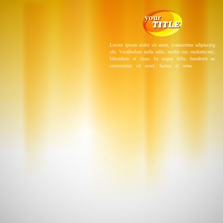 website backgrounds: abstract background Illustration