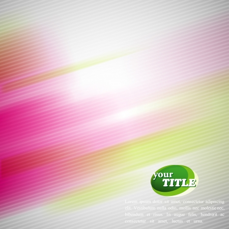 stripped background: abstract colorful background