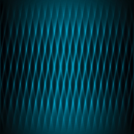 digital background: abstract background Illustration