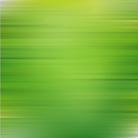 futuristic nature: abstract green background