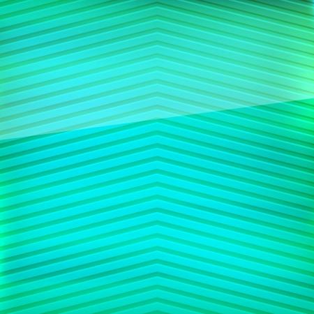azure: abstract azure background