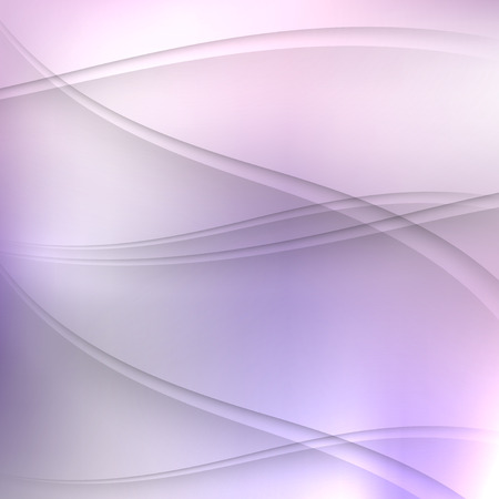 nacre: abstract nacre background with waves  Illustration