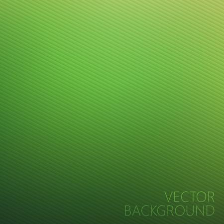 unfocused: Abstract blurred unfocused green background. blurred wallpaper design Illustration