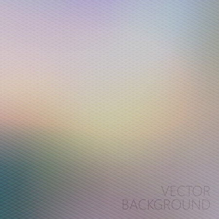 faded: Abstract faded multicolored textured  background. blurred unfocused wallpaper design