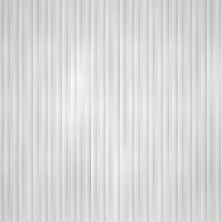 parget: abstract vector background with 3d striped texture Illustration