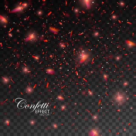 Confetti Glitters.