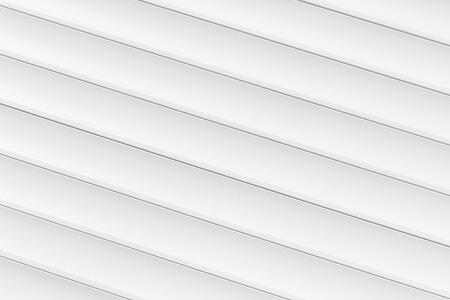 White wavy texture. Abstract background. White wavys Standard-Bild