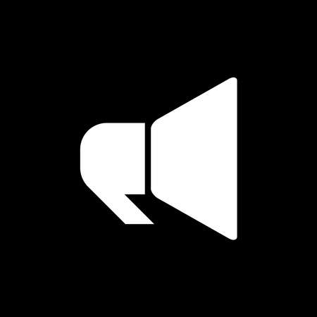 Logo. Vector illustration