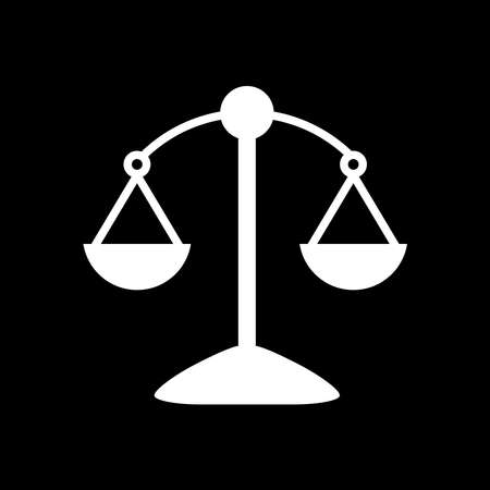 Icon. Vector illustration