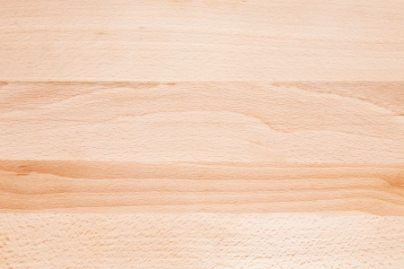 haya nuevo panel horizontal textura de madera natural