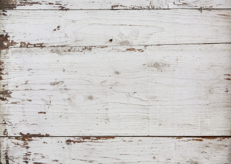 pannel: grungy white aged pannel natural wood background