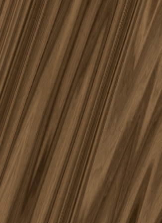 Wooden texture Stock Photo - 15663091