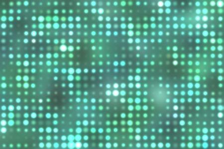 blurry lights: Luci sfocate Archivio Fotografico