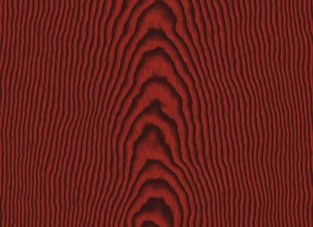 Texture of wood Stock Photo - 15788207
