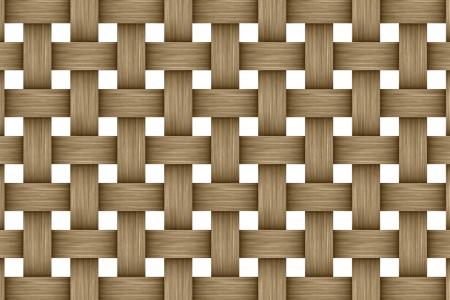 Decorative wooden textured Stock Photo - 15937684