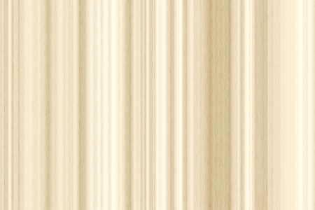 Wooden background Stock Photo - 16926471