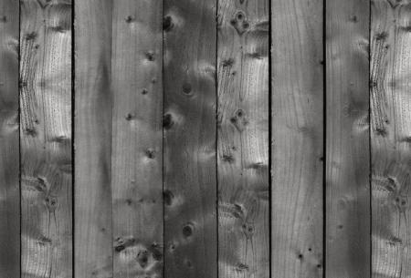 Grunge wood panels Stock Photo - 16926475