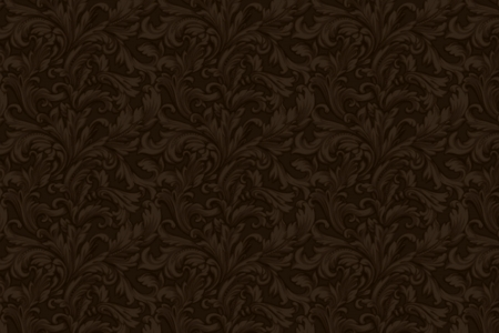 Vintage pattern Stock Photo - 17017487