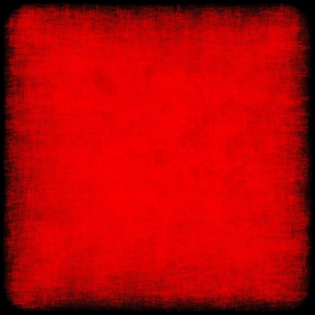 Grunge background Stock Photo - 17571518