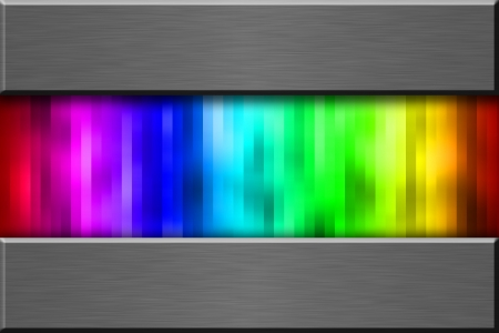 Abstract background Stock Photo - 17571501