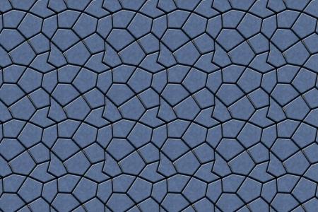 Floor Tiles texture Stock Photo