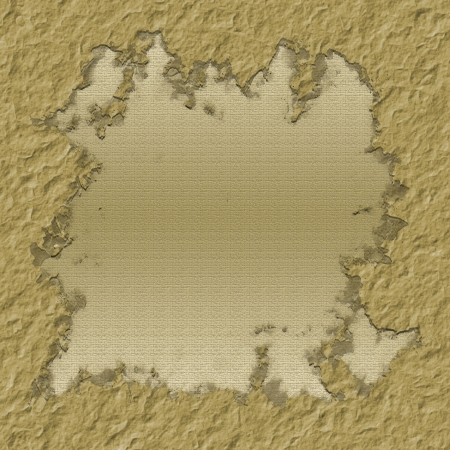glitzy: Abstract Texture Background