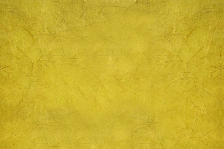 Old Yellow Background photo