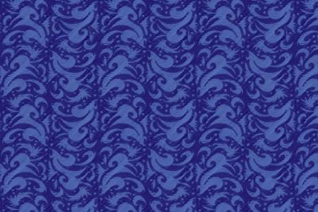 velvet texture: Velvet trama Archivio Fotografico