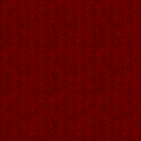 smeary: Abstrac Red Background