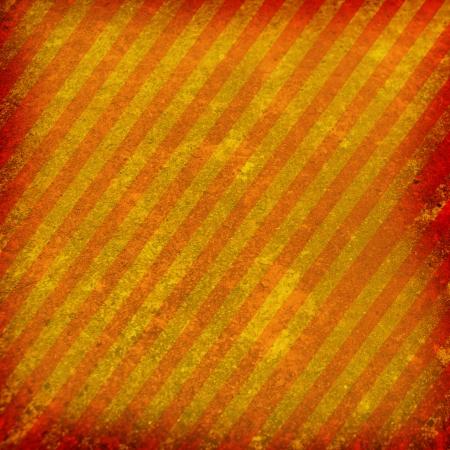 Textured stripe background  photo