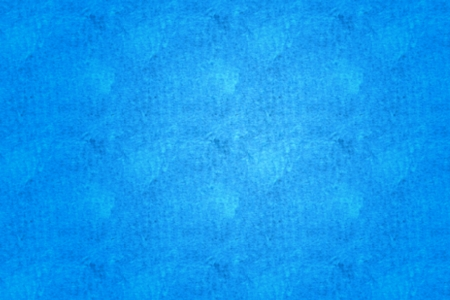 Blue Grunge Background photo