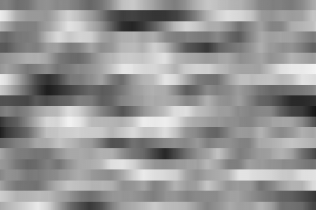 Gray abstract background  photo