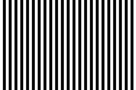黒と白の線と抽象的な背景 写真素材
