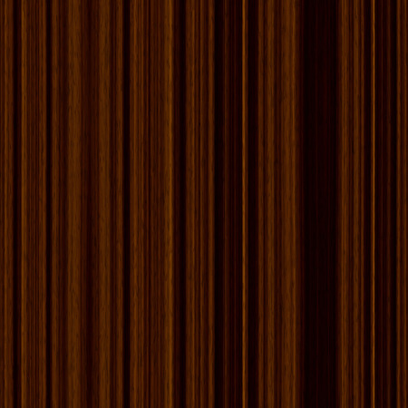 Wooden Background photo
