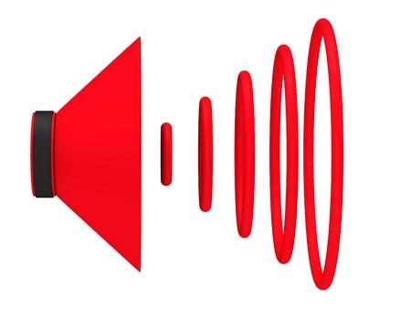 sound icon: Mute sound icon