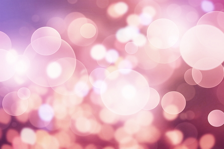 abstract texture, light bokeh background Zdjęcie Seryjne - 38134220