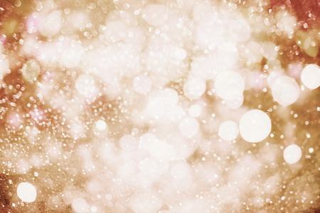Christmas Background.Holiday Abstract Glitter