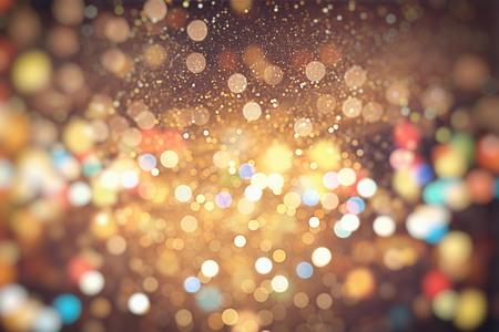 background, blur, unique patterns,