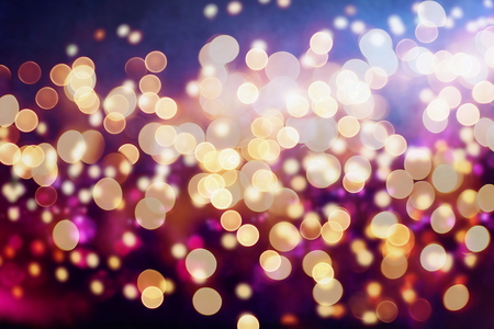 golden  gleam: Super cool texture and background Stock Photo