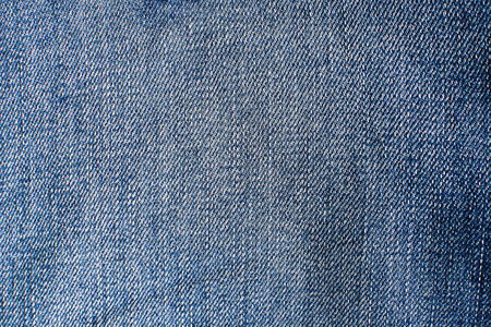 seams: Background jeans.Jeans texture with seams Stock Photo