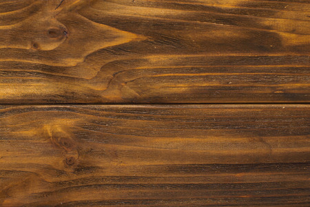 blemished: Wood Material Background Wallpaper Texture Concept Stock Photo