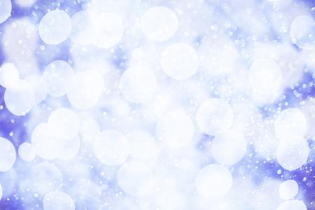 glitz: lights background,abstract texture, light bokeh background