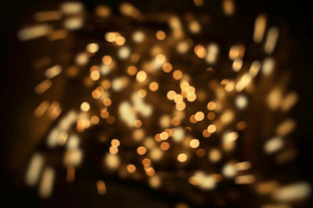 lights background,abstract texture, light bokeh background