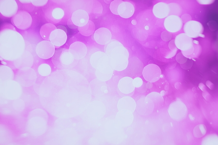 glitz: Colored Abstract Blurred Light Background.Elegant abstract background