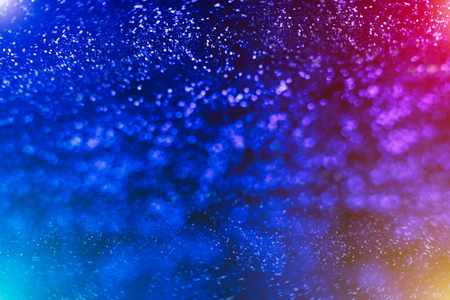 Save Download image for preview Abstract bokeh background. Christmas Glittering background. Abstract christmas background.