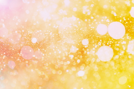 Save Download image for preview Abstract bokeh background. Christmas Glittering background. Abstract christmas background. Stock Photo