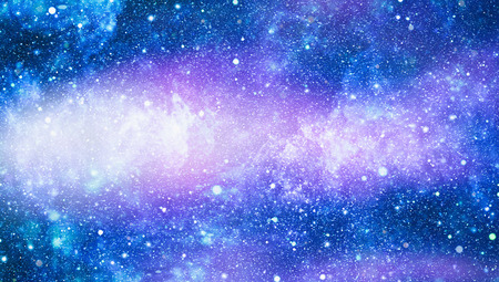supernova: High definition star field background . Starry outer space background texture . Colorful Starry Night Sky Outer Space background