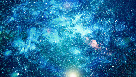 definition high: High definition star field background . Starry outer space background texture . Colorful Starry Night Sky Outer Space background
